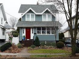 exterior paint colors u0026 home design inspirational examples