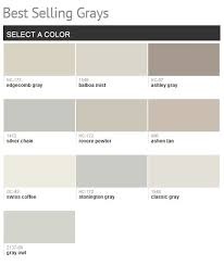 best 25 gray ideas on griege paint colors