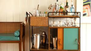 mid century bar cabinet small modern bar cabinet modern bar cabinets mid century bar cabinet small