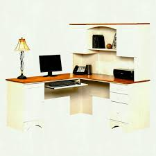 small computer desk walmart 61 most outstanding small computer table desk white office ladder