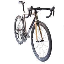 curve belgie titanium road bike curve cycling