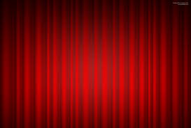 Curtain Curtain Pattern Ideas Decorate The House With Beautiful Curtains