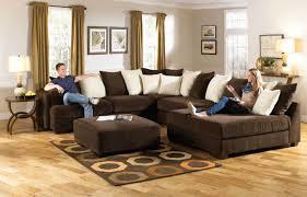 Simmons Leather Sofa Sofa Lane Furniture Leather Sofa 2 Stunning Simmons Reclining