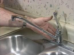 low water pressure kitchen faucet cozy lowcost moen kitchen faucet repair diagram inside cabinets