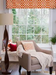 Transitional Living Rooms by Rooms Viewer Hgtv