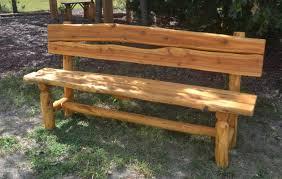 Ikea Outdoor Cushions by Bench Patio Furniture Cushions Beautiful Bench With Beautiful