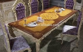 dining table italian dining table sets uk cheap lunch settings