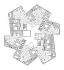 Apartment Plan Www Dreierfrenzel Com Enlarge Php Img Src U003dhttp Art Pinterest