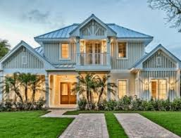 olde naples florida real estate homes condos for sale
