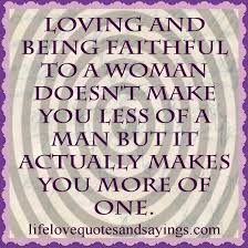 Dave Matthews Love Quotes by Faithful Quotes Like Success