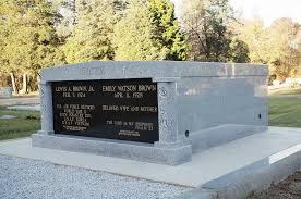 mausoleum prices mausoleums granite memorials direct