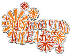 school thanksgiving cliparts free clip free clip