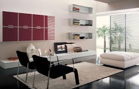 designer living rooms 3019