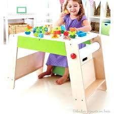 bureau table dessin bureau table e dessin bureau 2 en 1 bureau table a dessin inclinable