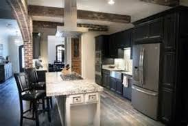 one wall kitchen with island designs one wall kitchen with island designs one wall kitchen design ideas in