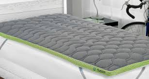mattress tempurpedic mattress cover with twin xl mattress topper