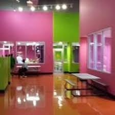 party halls in houston party rooms for birthdays picture of it z houston