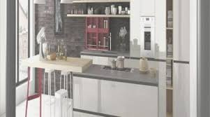 magasin de cuisine lille cuisiniste lille xl cuisines avec magasin de cuisine lille idees et