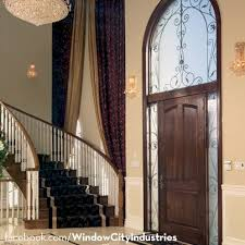 Patio Doors Manufacturers 89 Best Windows Images On Pinterest Vinyl Windows Energy