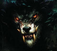 imagenes de fondo de pantalla lobos descargar la imagen en teléfono animales lobos arte imágenes