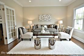 living room staging ideas awesome living room staging ideas living room ideas living room