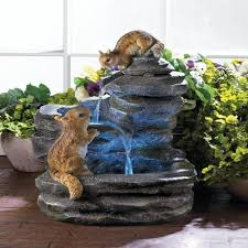 best water fountain home decor inspirations fountain ideas