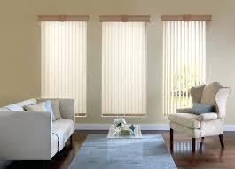 Vertical Blinds Repair Window Blinds Window Venetian Blinds Vertical Lowes Window