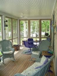 Lanai Patio Designs Indoor Patio Ideas Calladoc Us