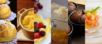 cours de cuisine macon accueil les arts en cuisine cuisine plaisirles arts en cuisine