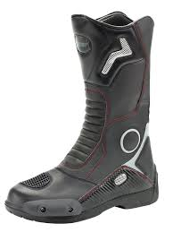 low moto boots amazon com joe rocket ballistic touring men u0027s boots black size