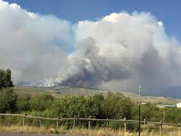 Fire Evacuations Libby Mt by July 2016 U2013 Page 5 U2013 Wildfire Today