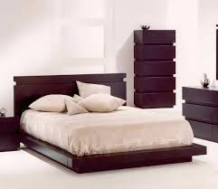 bed frames and headboards for sale u2013 successnow info