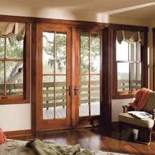 Energy Star Patio Doors Houston Window Replacement Pella Windows U0026 Doors