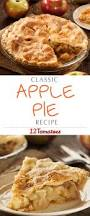 this apple pie recipe is the best we u0027ve come across everyone who