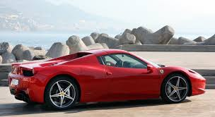 458 spider price philippines 458 spider 2017 philippines price specs autodeal
