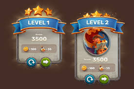 game ui icons for free psd free psd templates