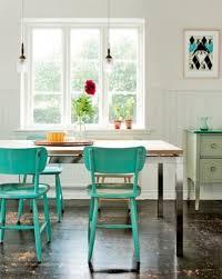 cuisine turquoise cuisine turquoise les trouvailles déco co de vanina