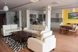 Two Family House For Rent Two Family House For Rent Palm Springs Ca Vacation Rentals