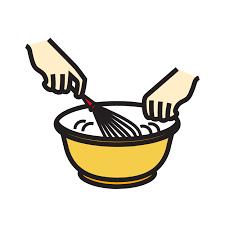 pictogramme cuisine techniques de cuisine toutes les astuces