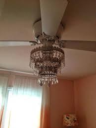 Ikea Flower Chandelier Ceiling Fan Craftmade Girls Room Ceiling Fan Flower Ceiling Fan