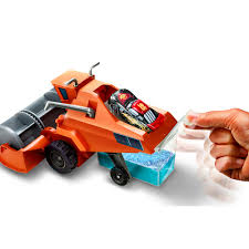 cars sally toy disney pixar cars chase u0026 change frank mattel toys