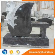 tombstone for sale bench tombstone bench tombstone suppliers and manufacturers at