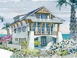 100 coastal living home plans coastal home design coastal