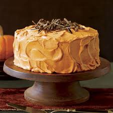 welcome to chinese kitchen spice cake autumn decor u0026 recipes