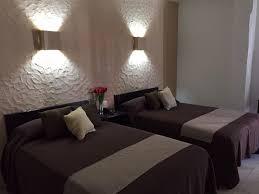 hotel trianon veracruz mexico booking com