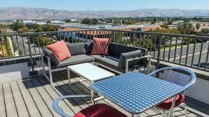 domain apartments jose 1 vista equityapartments com