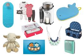 baby registy things you ll wish you d put on your baby registry hey let s