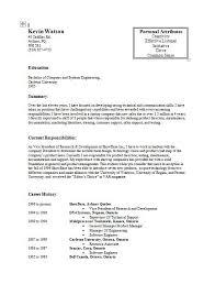 Patient Advocate Resume Sample Cover Letter New Nurse Graduate Essays On Oedipus Rex Tragic Hero
