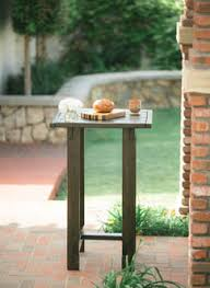 cocktail tables for rent rentals rustic events