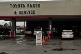 panama city toyota car rental panama city toyota car dealership in panama city fl 32401 2256